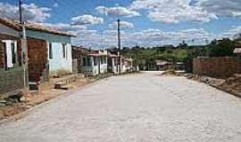 Pataíba - Pataíba-BA-Fotos atuais da cidade-Foto:pataiba2012teste.blogspot.com.br