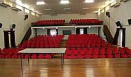 Castilho - Anfiteatro