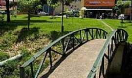 Catanduva - Ponte sobre o Rio S�o Domingos foto por Andr� Bonacin