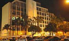 Catanduva - Prefeitura Municipal por CatanduvaVirtua.com