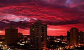 Catanduva - Por SILVIA MEISMITH