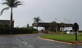 Catanduva - Catanduva-SP-Rodovia Comendador Pedro Monteleone-Foto:Mauro Luiz Benedito