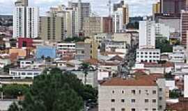 Catanduva - Vista da cidade-Foto:Kleber78