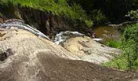 Catucaba - Cachoeira foto por julioricoli