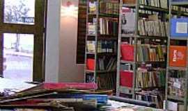 Cedral - BIBLIOTECA PÚBLICA MUNICIPAL