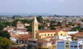 Cerquilho - Cidade Das Rosas, Por Ag�ncia Cerquilho Adventure Rafting & Cia