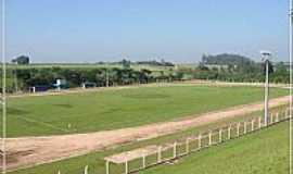 Cerquilho - Cerquilho-SP-Centro Esportivo-Foto:F�bio Barros