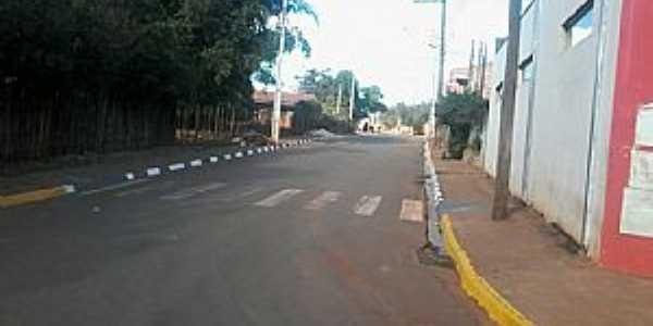 Imagens da cidade de Cesário Lange - SP