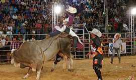 Charqueada - Rodeio de Charqueada - SP