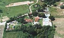 Charqueada - Casa de Pedra