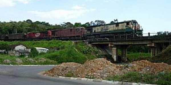 Cipó-Guaçu-SP-Ferrovia no Distrito-Foto:Jeferson Tiago