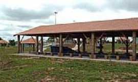 Clementina - Centro Educacional e Desportivo de Clementina