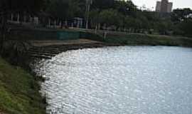 Conchal - Lago municipal  foto por LpsPps