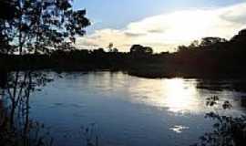 Conchal - Rio Mogí-Guaçu-Foto:Jadeon Basilio de Fr…