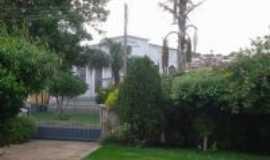 Cosm�polis - Congrega��o Crist� - Cosm�polis, SP, Por Roberto Gasparinni