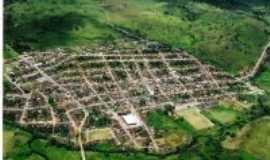 Pau Brasil - imagem aérea, Por Gileno  Santos