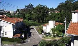 Cotia - Cotia-SP-Aldeia da Granja-Foto:Roberto Quirino Simões