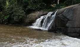 Cotia - Cotia-SP-Cachoeira da Graça-Foto:Schuppys