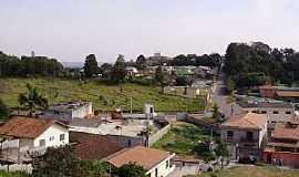 Cotia - Cotia-SP-Vista parcial do Jardim Ipê-Foto:Roberto Quirino Simões