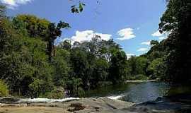 Cunha - Foto: Sidney Monteiro. — em Cachoeira Do Desterro