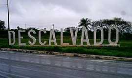 Descalvado - Imagens da cidade de Descalvado - SP