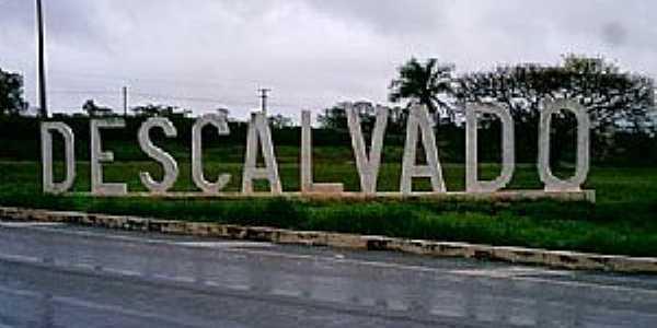 Imagens da cidade de Descalvado - SP