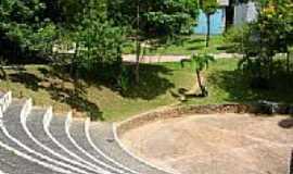 Diadema - Parque Pousada dos Jesuitas-Foto:andre pimentel