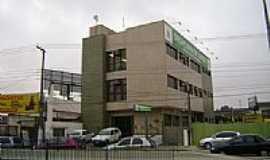 Diadema - Secretaria da Saúde-Foto:marcelocustodio_enf