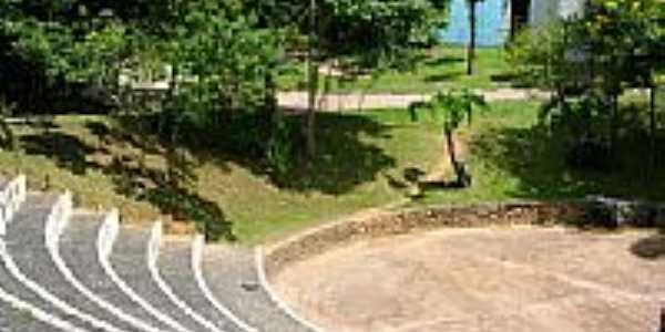 Parque Pousada dos Jesuitas-Foto:andre pimentel