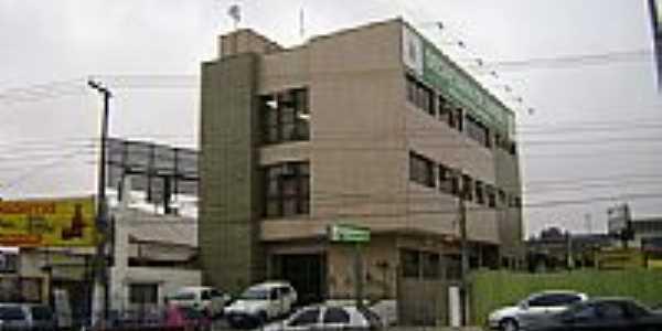 Secretaria da Saúde-Foto:marcelocustodio_enf