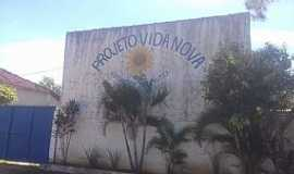 Dirceu - Imagens da localidade de Dirceu Distrito de Marília - SP