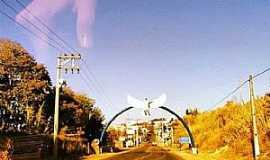 Divinolândia - Imagens da cidade de Divinolândia - SP