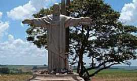 Dobrada - Santo do Waldomiro por leonelio
