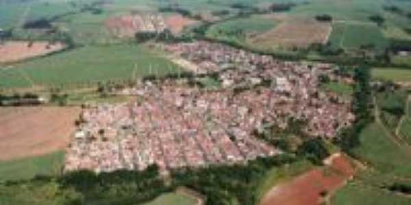 DOBRADA-2011, Por MARTEMIR