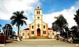 Duartina - Igreja Matriz