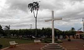 Duplo Céu - Duplo Céu-SP-Cruzeiro e Duplo Coqueiro-Foto:Altemiro Olinto Cristo