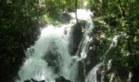 Eldorado - cachoeira - Parque Caverna do Diabo - Eldorado, SP, Por  Roberto Gasparinni