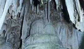 Eldorado - Caverna do Diabo
