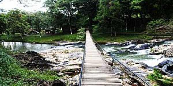 Parque Salto da Usina