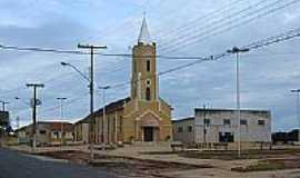 Elisiário - igreja_matriz_elisiario por fast_blogger
