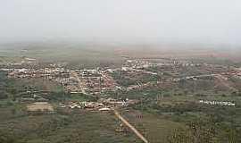 Pedro Alexandre - Imagens da cidade de Pedro Alexandre - BA