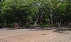 Fartura - Jardim Vila Nova.