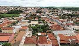 Fernando Prestes - Imagens da cidade de Fernando Prestes - SP