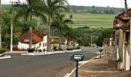 Fernão - Ladeira-Foto:gustavo_asciutti