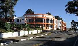 Ferraz de Vasconcelos - Ferraz de Vasconcelos-SP-Prefeitura Municipal-Foto:Vitor J. Quarelo