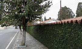 Ferraz de Vasconcelos - Ferraz de Vasconcelos-SP-Rua Sete de Setembro-Foto:Vitor J. Quarelo