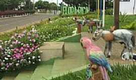 Flora Rica -  Flora Rica