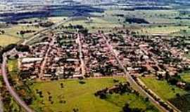 Floreal - Vista aérea-Foto:Gilson Oliveira Marq…