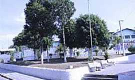 Francisco Morato - Francisco Morato-SP-Praça Belém da Serra-Foto:www.franciscomorato.sp.gov.br