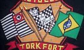 Franco da Rocha - 6º Aniversário de Tork Fort Moto Club,11/08 em  Franco da Rocha-SP